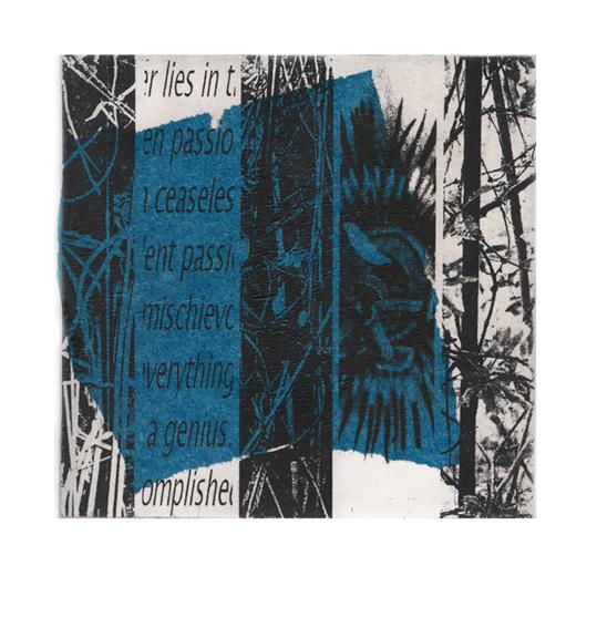 blue-passion-3c