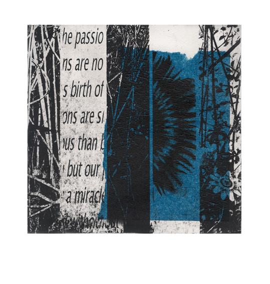 blue-passion-3d