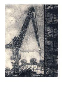eye-under-crane
