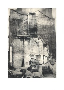 ghost-chimney-hampstead-rd