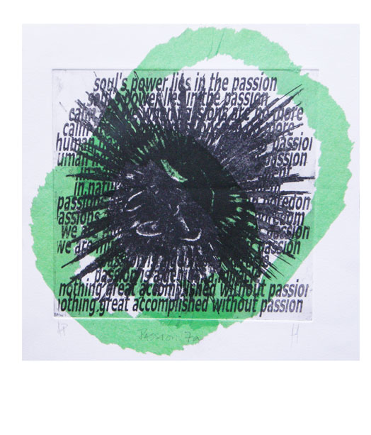 green-passion-7b-2