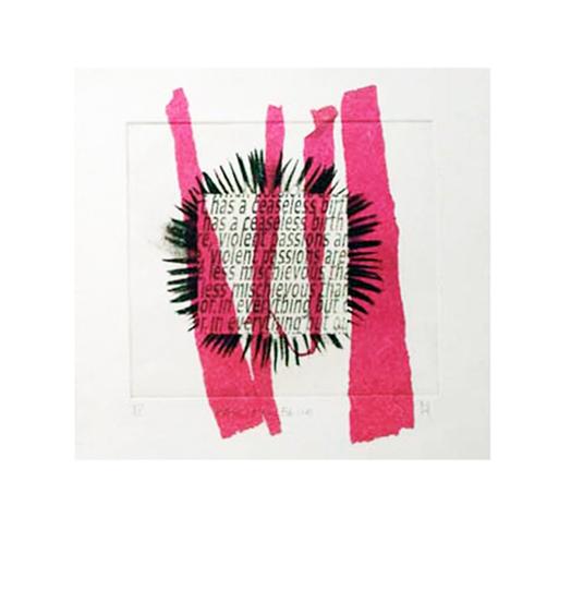 pink-passion-5b