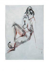 reclining-nude,-right-leg-raised