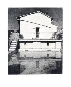 JJ-pool-reflection
