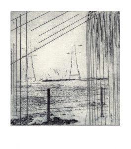 pylon-1
