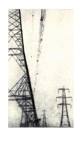 pylon-4