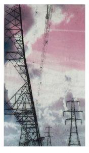 pylon 4 clouds on Somerset inkjet