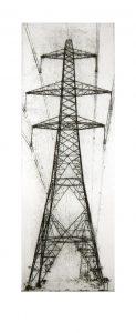pylon-7