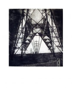 pylon-8
